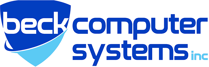 Beck Computer Systems, Inc.